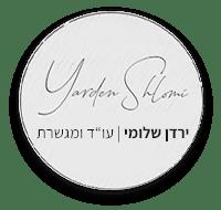 yardenshlomi.com